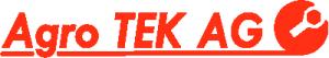 agro_tek_logo