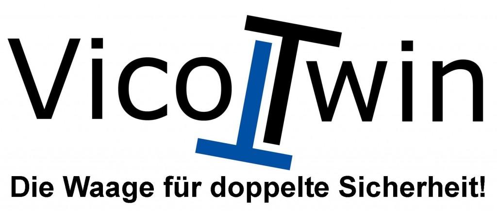 Vicotwin Waage