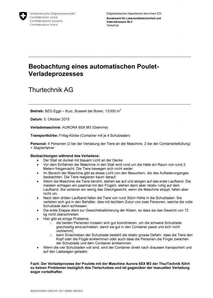 Bericht_Stallbesuch_Eggli-Kurz_Webseite